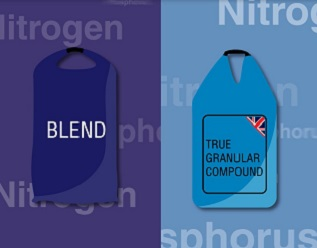 Blend vs Compounds promo area.jpg