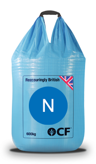 fertilisers_N_bag.png