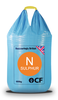 fertilisers_Sulphur_bag.png