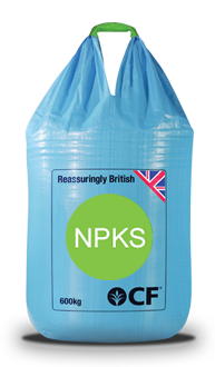 fertilisers_NPKS_bag.png