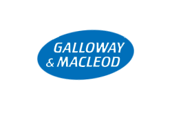 galloway-mcleod_white.png (3)