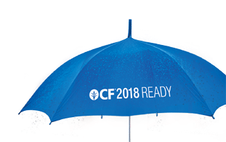 Get 2018 ready with a Fertiliser Clinic from CF