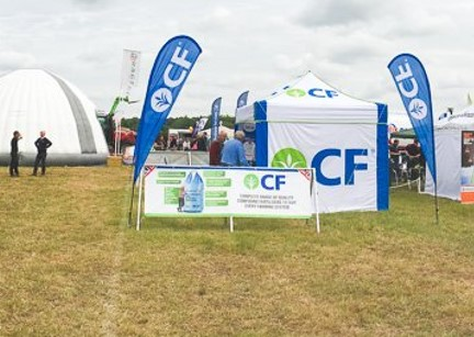 CF Fertilisers Events.jpg (1)